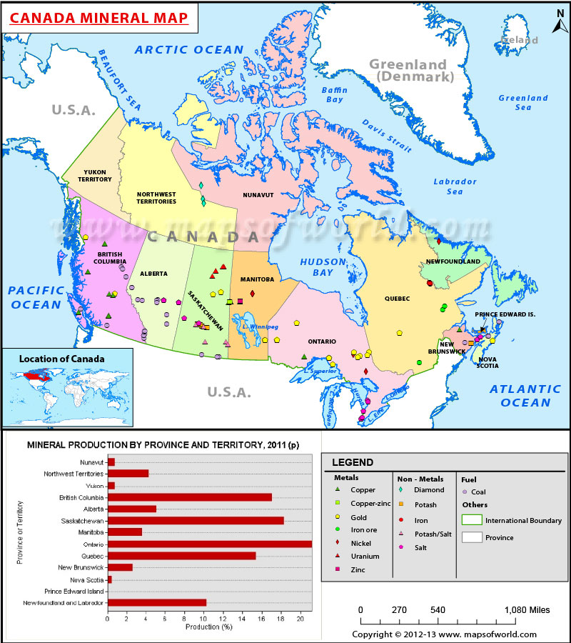 Grade 9 Map Of Canada Assignment.Homework Help Mapping Assignment Grade 9 Academic Geography